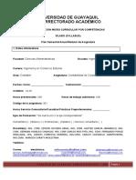CONTABILIDAD DE COSTOS Y ADMINISTRATIVA.pdf