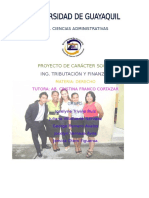 PROYECTO DE DERECHO.docx
