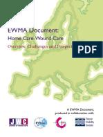 EWMA _HomeCare- WoundCare_May2014.pdf