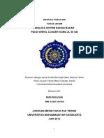 01 NASKAH PUBLIKASI TUGAS AKHIR.pdf