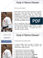 Studyofmarmasthanam 150419051547 Conversion Gate02