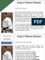Studyofmarmasthanam 150419051547 Conversion Gate02