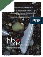 Sample PDF