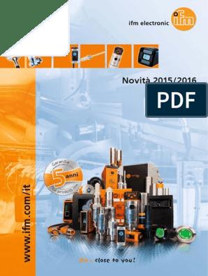 + + pacco 10-er Bc179c silicio transistor PNP to-18 Siemens attenuata