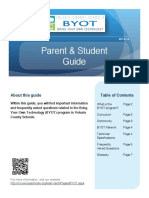 byotparentstudentguide version3 201314