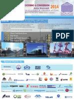 Brochure--Clean Coal Processing & Conversion Asia Summit 2014.pdf