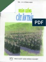 Nhân giống cây ăn trái - Vũ Công Hậu.pdf