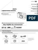 x100t_om-basic_es_01.pdf