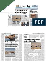 Libertà 27-01-16.pdf