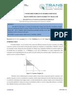 4. Ijcnwmc - Estimation of Consumer Surplus in Mobile Services