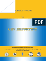 TAMWA_Jonos Guide to GBV Reporting_Booklet