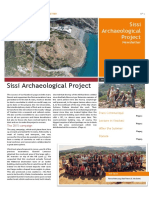 Sissi Newsletter 1 (1).pdf