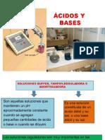 Acidos y Bases2
