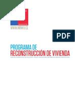 Manual Reconstruccion 2011 v1 (2)