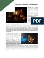 rock psicodélico-experimental, porcupine tree en guadalajara (09.04.2010) - guadalajara jalisco - lcc. alejandro oliveros acosta - http://blogs.iteso.mx/comunicacion/