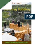 the_mud_earthbag_building.pdf