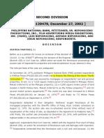 Clr.3.Pnb vs Nepomuceno