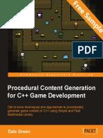 Procedural Generation in Game Design(1) | Copyright | Publishing