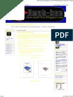 Omah-koe_ Perhitungan Struktur Kost 2