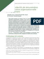 Régimes collectifs de rémunération.pdf