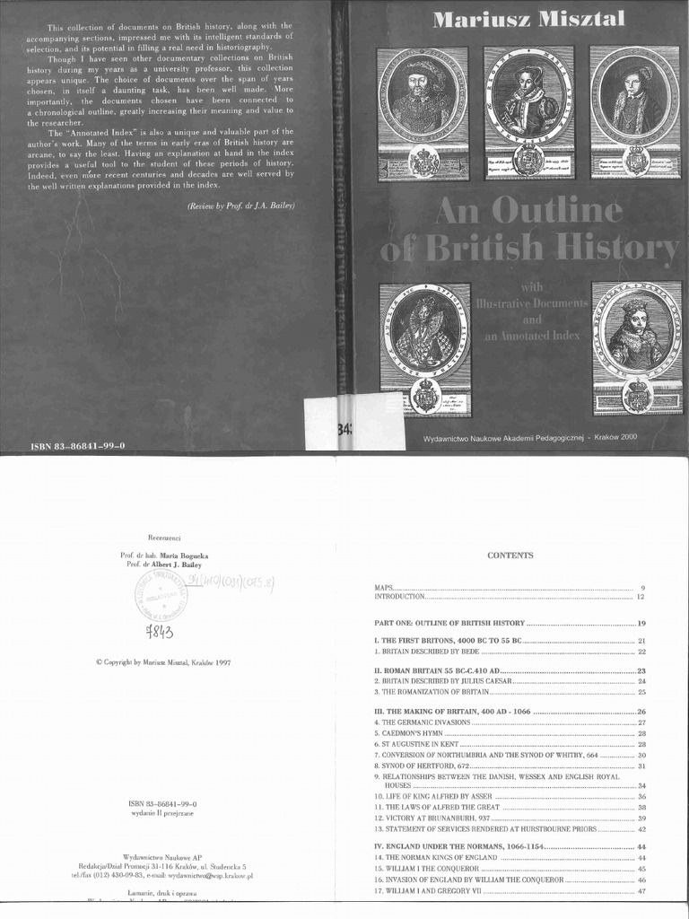 Entertainment Memorabilia Impartial Dule Hill Signed The West Wing Full 60 Page Pilot Script W/ Becket Bas Coa