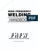 high voltage welding f0444a2de88
