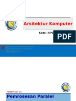 Arskom_Pertemuan_15