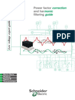 power factor correction guide
