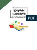 Evaluacion Inicial Matemáticas 4º y 5º Completo