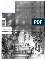 Wind loads and anchor bolt design for petrochemical factories.pdf
