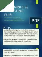SDP.pptx