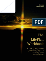 Lifeplan workbook M Zigarelli
