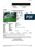 Friday Foreclosure Flyer for Pierce County, WA including Tacoma, Gig Harbor, Puyallup, bank owned homes 4.9