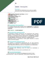 P1T1 - EDSON