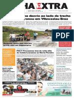Folha Extra 1476