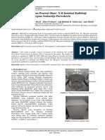 FULL-Kajian Uji Kesesuaian Pesawat Sinar- X Di Instalasi Radiologi RSUD Prof. Dr. Margono Soekardjo Purwokerto