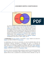 Conceptos Basicos de Ciencias Sociales