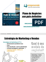 Marketing Posicionamento de Valor (1)