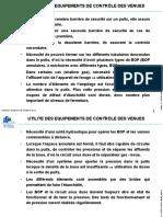 FOR01094 - Équipement de Contrôle de Venue_2