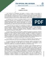 R.1.8.c._Decreto_curriculo_resumen_LOMCE