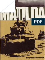 The Matilda