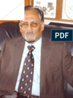 "Faisal Muhammed  "" International  Mediator """