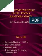 Direktive Eu 1008