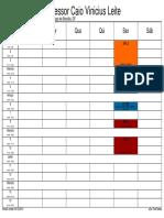 Horários Versão 1-2016 - Versão-16!12!2015 - Professores-colorido