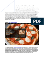 FamosoNeapolitanPizzeria_ACaseofRestaurantMarketing