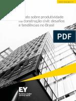 Estudo_Real_Estate Produtividade Construcao Civil