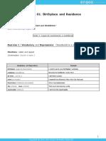 Beginner_con_01_01.pdf