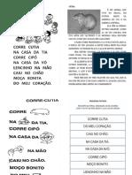 Cutia_sequencia Pronta Impressão