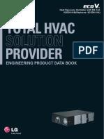 LG-EcoV-DX.pdf