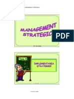 Implementare.ppt